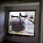 Sacas ventana 3